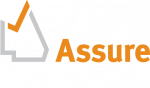 Skills Assure_REVERSE with tagline